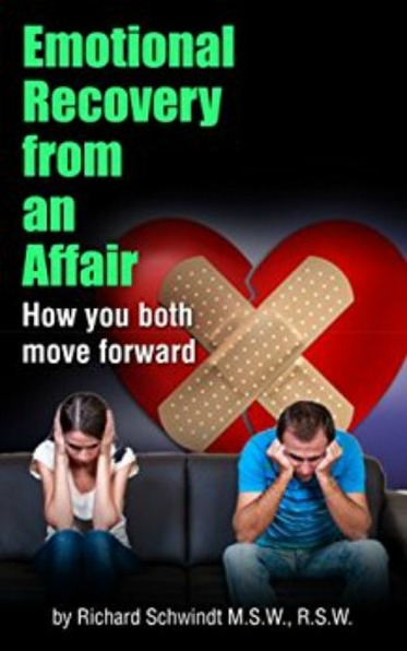 recover from affair